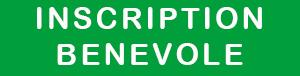 Bouton_Inscription_Bénévole