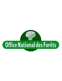ONF-ec8aeceda5