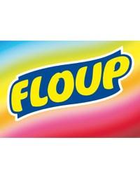 l-floup-15698b8d61