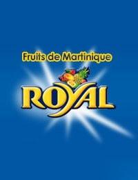 q-royal-12b580e030