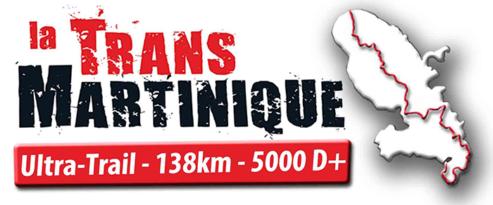 LOGO TRANSMARTINIQUE