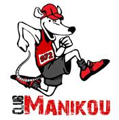 LOGO-CLUB-MANIKOU-2012-SITE-INTERNET2