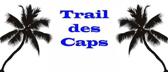 TRAIL DES CAPS 2017