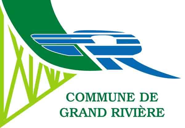 LOGO_Grand-Rivière
