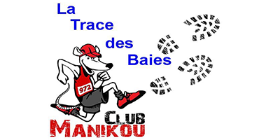 Mise_avant_Trace_des_Baies